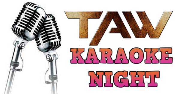Karaoke Christmas Musical.Join Us For Some Karaoke Up In Socop For A Christmas Special