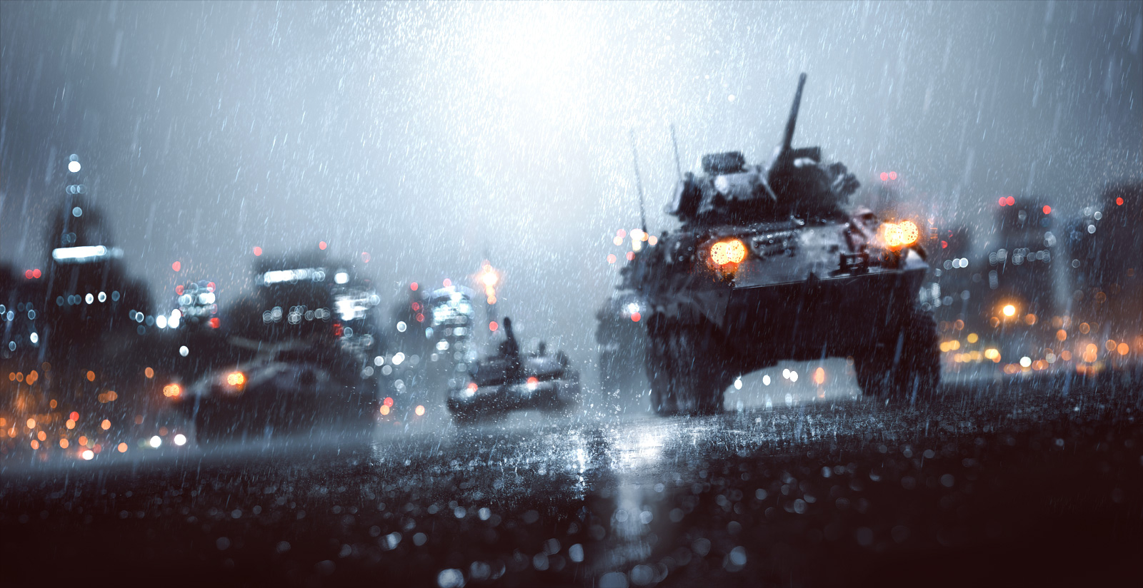 Bf4 battlefield 4 and weather taw the art of warfare - Bf4 wallpaper ...