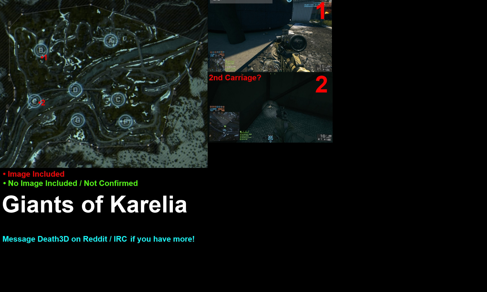 Hqdefault also Hammerhead as well Hqdefault together with Maxresdefault further H Qslcd. on phantom dog tag locations bf4