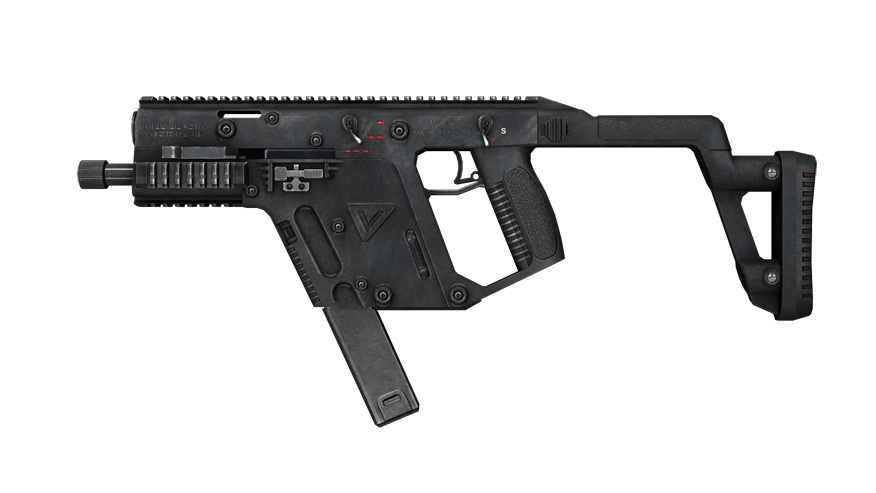 Ghost Recon Future Soldier weapons loadout - TAW - The Art ...