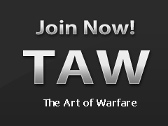Join TAW